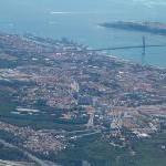 Tipps für Ihren nächsten Lissabon-Besuch