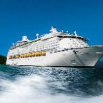 Royal Caribbean International bringt mit preiswerten Kurzfristangeboten das Mittelmeer in greifbare Nähe