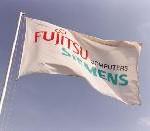 EnBW bezieht Veritas Site Lizenzen und zugehörige Software Services von Fujitsu Siemens Computers
