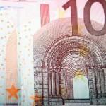 Siemens erwartet für 2011 Umsatz in Höhe von 25 Mrd. EUR aus Umweltportfolio