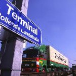 Hohe Nachfrage: Rollende Landstraße entlastet Brennerachse