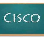 Global Knowledge bietet neue Cisco CCNA Schwerpunktausbildungen an