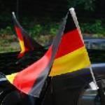 Fußball-Europameisterschaft 2008 sorgt bei Fujitsu Siemens Computers für Produktionsstopp