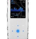 Samsung: Schmuckstücke mit individueller Note