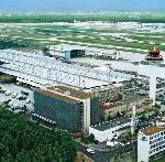 Lufthansa Cargo legt Grundstein für neues Frachtzentrum in der CargoCity Süd