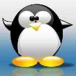 Mehr Linux für die Kunden