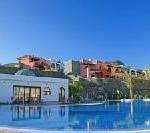 Journalisten-Specials im Hotel Luz del Mar