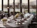 Eine Auszeit am Genfer See
