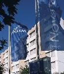 Ruhrgebiet im Visier: Grand City Hotels & Resorts bekommt Zuwachs in Wuppertal und Gelsenkirchen