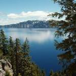 In Oregon begann der Umweltschutz vor 10.000 Jahren