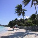 Klettern, Biken, Golfen, Reiten: Aktivurlaub auf Tahiti und ihren Inseln