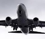 Jet Airways zu einer der besten Airlines weltweit gekürt