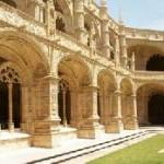 Kultursommer in Lissabon: Zahlreiche Ausstellungen