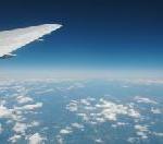 Airbus wählt führende dienstleister für logistik und transport aus