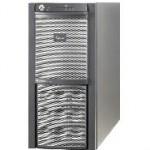 Linux für den Mittelstand: Fujitsu Siemens Computers und Univention stellen einsatzfertige Komplettlösung für den Mittelstand vor