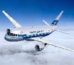 Finnair erhöht Asienfrequenzen ab Winterflugplan 2008/2009