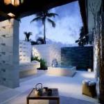 Spa-News von Hyatt Hotels & Resorts