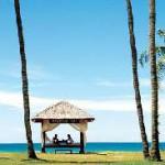 Malaysia: Wellness im Paradies