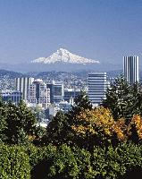 Oregon: Der grüne Geheimtipp Amerikas