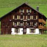 Urlaubstrend 2008: Erschwinglicher Luxus in Komfort-Ferienhäusern