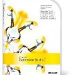 Microsoft Expression Studio 2 ab sofort erhältlich