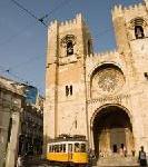 Lissabon: Eine Stadt mit ausgezeichneter Lebensqualität