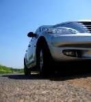 Tipps für Ferien mit Mietwagen: Früh buchen, Angebote vergleichen