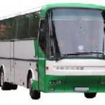 Busbranche fordert Klimadiesel-Steuerrückvergütung