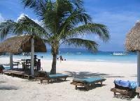 Traumreisen 2008/2009: Die 30 flairreichsten Beachresorts Asiens