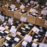 Hilton Hotels In Paris Uncork New Wine Lovers Package