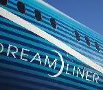 Boeing 787 Dreamliner: Erfolgreicher Strukturtest