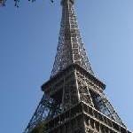 Paris Plage 2008