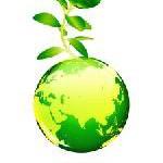 """Mehdorn: """"DB treibt CO2–Reduktion zügig voran"""""""