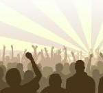 Verbilligte Fahrt und Extrazüge für Tokio-Hotel-Fans