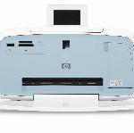 Mobiler Begleiter für jede Menge Foto-Spaß – Der neue HP Photosmart A532 Kompakt-Fotodrucker