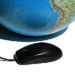 netmind erzielt Bestnoten in unabhängigem Ranking für Webanalyse-Lösungen