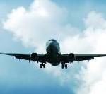 Boeing sieht globalen Trend zu neuen, effizienteren Flugzeugen