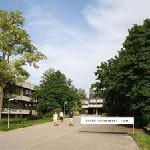 Microsoft unterstützt Physikstudenten der Technischen Universität München