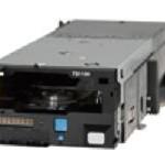 IBM kündigt das derzeit industrieweit schnellste 1-Terabyte-Bandlaufwerk an