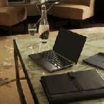 Höchste Leistung auf kleinstem Raum: Die neue VAIO Z-Serie von Sony
