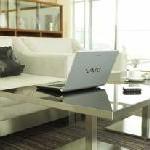 Ideal für Arbeit und Freizeit: Die neue VAIO SR-Serie von Sony