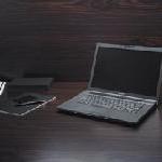 Zuverlässigkeit hat einen Namen: Die neue VAIO BZ-Serie von Sony