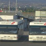 Swissport awarded ground handling licence in South Africa