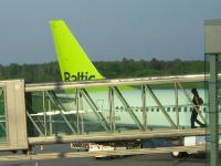 Air Baltic mit erfolgreicher Expansionsstrategie
