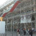 Ameropa Reisen erreicht über 20.000 Paris-Gäste