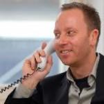 TEL2WEB stellt neue Generation von VoIP-Telefonanlagen vor