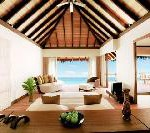 Neues Velassaru Resort bietet erschwinglichen Luxus für trendige Inselurlauber