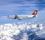 Swiss mit stabiler Auslastung im ersten Halbjahr