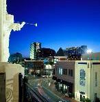 Fort Worth lockt mit sommerlichen Schnäppchen