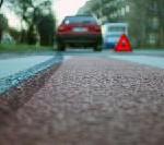 Zahl der Verkehrstoten im Jahr 2007 erstmals unter 5 000